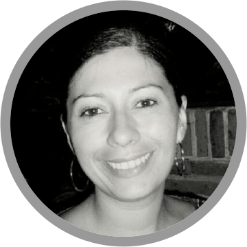 Adriana Páez