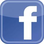Redes Sociales Facebook para empresas