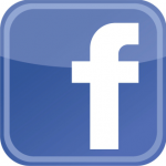 Facebook Mariana Guadalupe