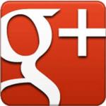 Google Plus Mariana Guadalupe