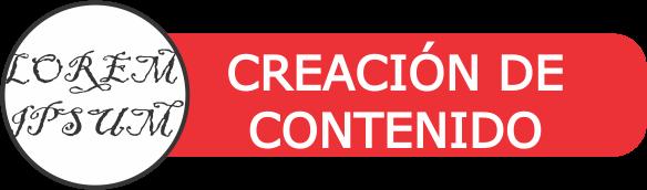 Creación de contenido