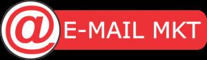 Imagen para E-mail marketing