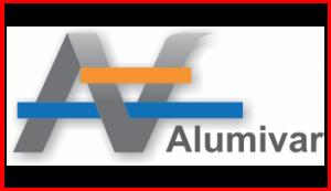 Logo Alumivar