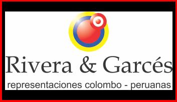 Rivera y Garcés