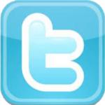 Twitter Mariana Guadalupe