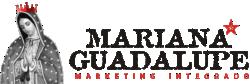 Mariana Guadalupe Logo