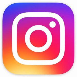 Instagram de Mariana Guadalupe