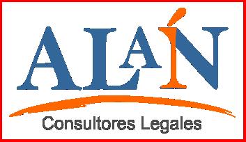 Alaín Consultores Legales