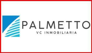 Palmetto VC Inmobiliaria